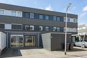 Meerwijkstraat 5 in Tilburg 5045 KG