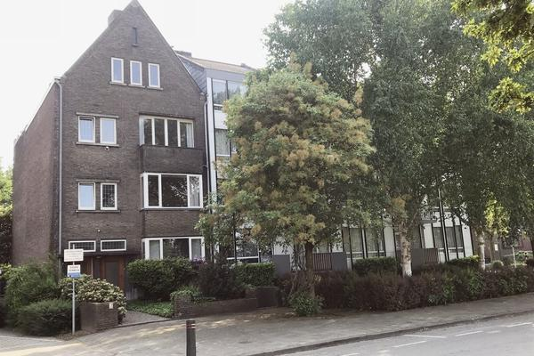 Oranjeplein 34 A En B in Maastricht 6224 KD