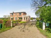 Liesbroekstraat 8 in Wamel 6659 KP