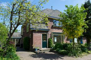 Kokstraat 3 in Eefde 7211 AN