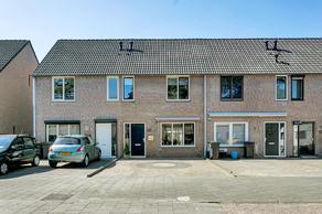 Bingelradestraat 26 in Tilburg 5043 BS