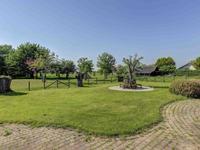 Bazeldijk 17 in Hoogblokland 4221 XV
