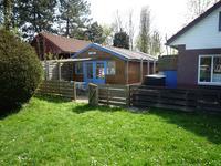Zuiderzeeveld 37 in Muiderberg 1399 VH