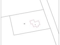 Rondweg 38 in Holtheme 7787 EK