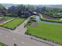 Dijkweg 235 in Andijk 1619 JC
