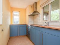Endepoel 1 C in Huissen 6852 LE