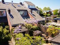 Koperwiekdreef 14 in Bleiswijk 2665 VE