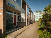 Stavenissestraat 329 in Rotterdam 3086 RE