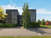 Fivelgolaan 2 in Groningen 9727 DB