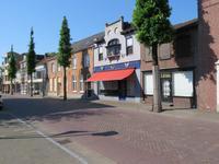 Grotestraat 74 in Cuijk 5431 DL