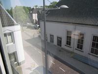 Heuvelstraat 6 A in Oosterhout 4901 KD
