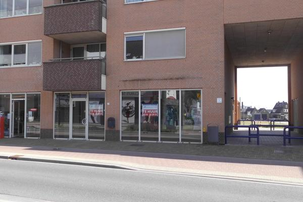 IJsselkade 3 B in Doetinchem 7001 AN