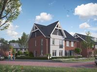 602 | Tweekapper (Bouwnummer 602) in Nieuwendijk 4255 JR