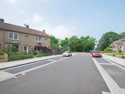 Keekstraat 73 in Heerlen 6413 HN