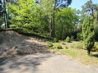 Lage Bergweg 41 73 in Beekbergen 7361 GT