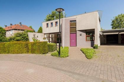 Bladkoninkje 47 in Boxmeer 5831 NE