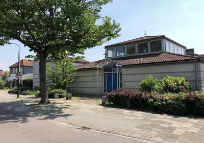 Rembrandtstraat 27 A-B in Hardinxveld-Giessendam 3372 XM