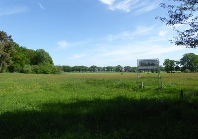 in Huijbergen 4635 RA