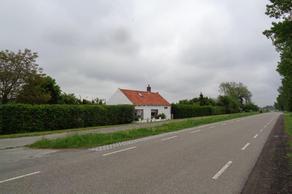 Sint Jansdijk 6 in Nieuwvliet 4504 PB
