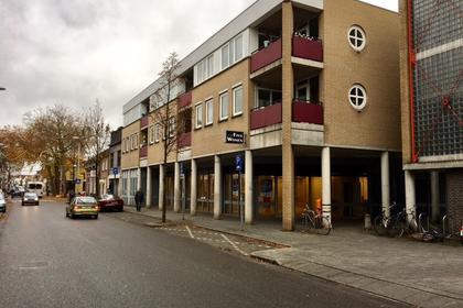 Korvelseweg 131 in Tilburg 5025 JC