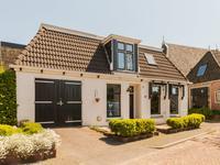 Langebuorren 31 in Marrum 9073 HN