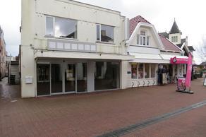 Hoofdstraat 27 in Zuidhorn 9801 BT