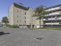 Op Den Akker 40 in Venlo 5925 CC