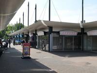 De Weide 16 18 in Hoogeveen 7908 AB