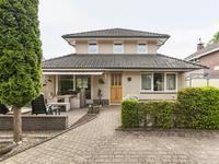 Sterrenkamp 11 in Emmen 7811 HA