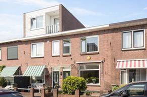 Besoekistraat 9 in Haarlem 2022 EP
