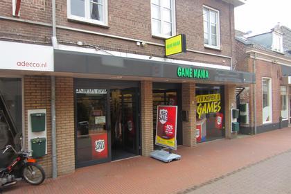 Kalverstraat 5 in Veghel 5461 JL