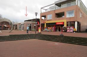 Overtuinen 9 in Zuidhorn 9801 BR