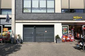 Sloterkade 133 144 in Amsterdam 1058 HM