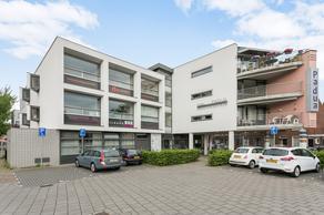 Hoefstraat 197 - 1 in Tilburg 5014 NK