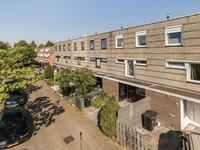 Werflaan 10 in Zoetermeer 2725 DH