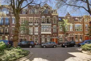 Bredeweg 30 H in Amsterdam 1098 BR