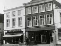 in Bergen Op Zoom 4611 NC
