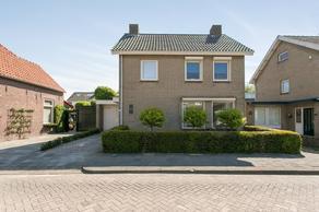 Torenstraat 72 in Drunen 5151 JM