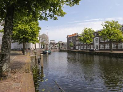 Dam 36 in Schiedam 3111 BD