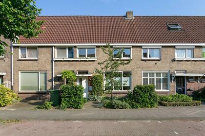 Alard Du Hamelstraat 63 in Eindhoven 5622 CC