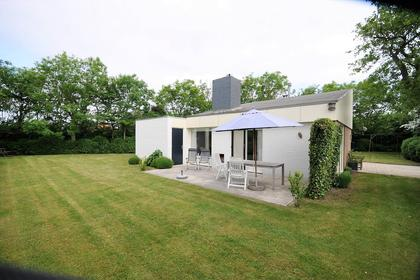 Branding 46 in Zoutelande 4374 LG