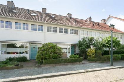 St Odulphusstraat 34 in Eindhoven 5614 AP