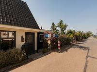 Noordeinde 29 in Zwartewaal 3238 BG