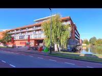Leonardo Da Vinciplein 58 in Haarlem 2037 RR