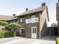 Van Ommerenstraat 25 in Helmond 5708 KD