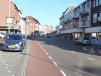 Kouvenderstraat 155 Hal 3 in Hoensbroek 6431 HD