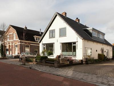 Dorpsstraat 30 in Rheden 6991 HG