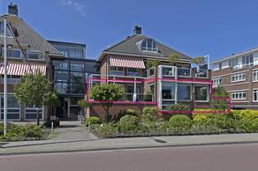 Zoutmansweg 24 A in Reeuwijk 2811 ES