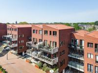 Waterhof 33 in Heemstede 2102 LC