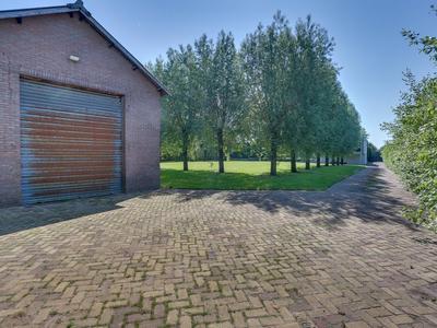 Kerkstraat 98 in Kerkdriel 5331 CG